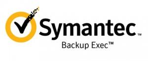 Business backup software