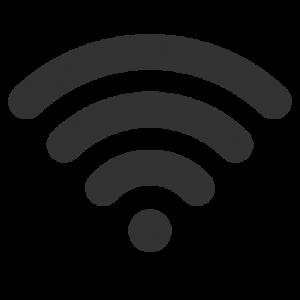 Wifi-Icon-1