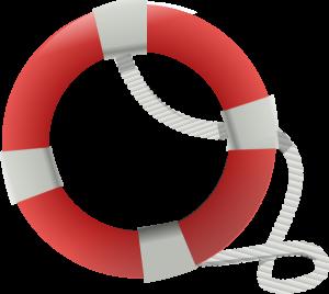 life-saver-float-hi