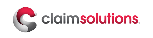 Claim Solutions