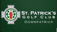 St Patricks Golf Club Downpatrick